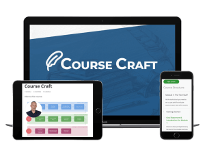 Read more about the article Shane Melaugh – Course Craft