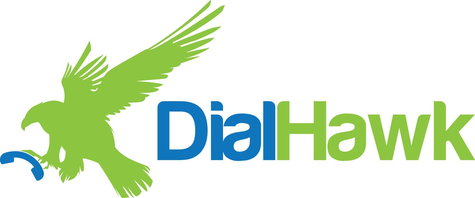 Read more about the article Paul James – DialHawk (Local SEO)