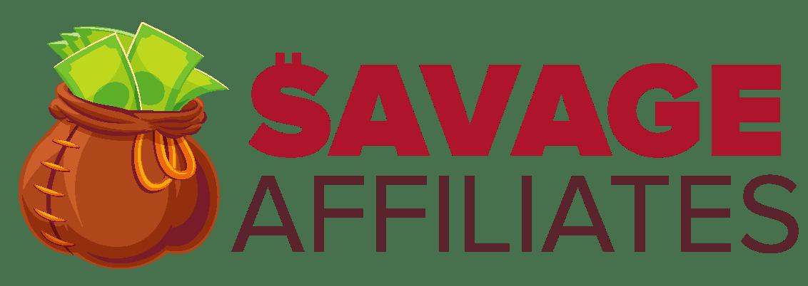 Franklín Hatchëtt – Savagë Affílíates 2.0