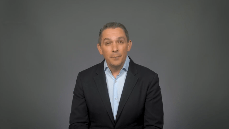 Read more about the article Ryan Deiss – How to Architect a Branding Blueprint