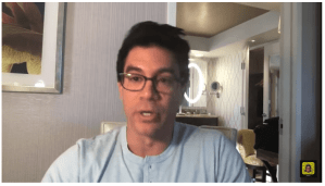 Read more about the article Tai Lopez – Digital Social Marketing Consultant
