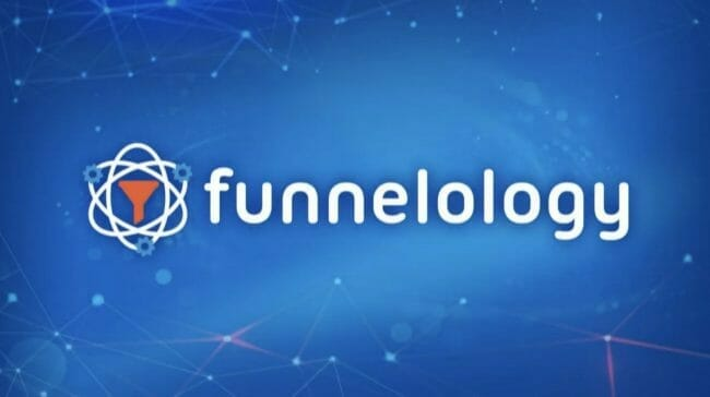 Read more about the article Russell Brunson – Funnelology Masterclass