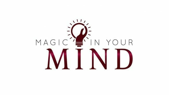 Read more about the article Bob Proctor – Magic In Your Mind