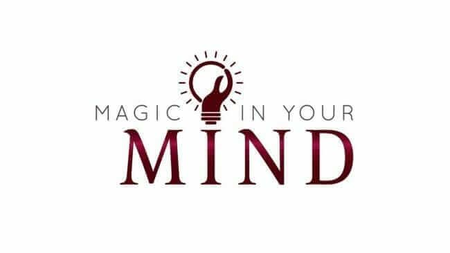 Bob Proctor – Magic In Your Mind
