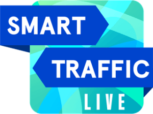 Read more about the article Smart Traffic Live   3-Day Virtual Summit on Paid Traffic