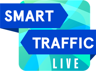 Read more about the article Smart Traffic Live | 3-Day Virtual Summit on Paid Traffic