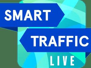 Smart Traffic Live   3-Day Virtual Summit on Paid Traffic