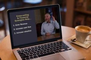 Read more about the article Carl Allen – Dealmaker Empire
