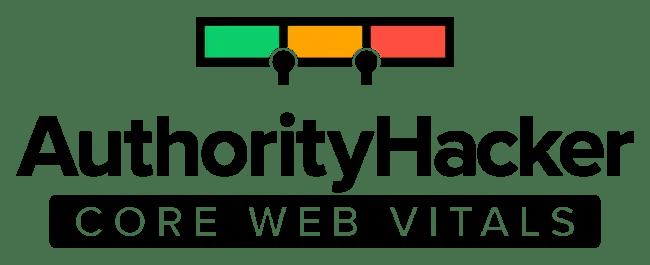 Gael Breton, Mark Webster – Core Web Vitals