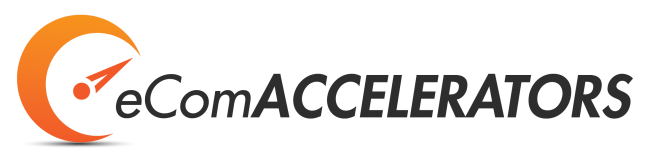 Download Vince Wang & Jordan Welch – eCom Accelerators Private Mastermind Replays