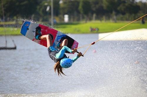 lake tlv wakeboard6