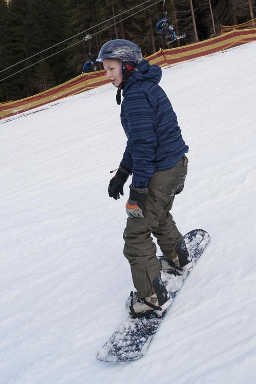 snowboard12