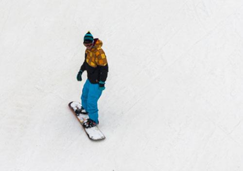 snowboard15