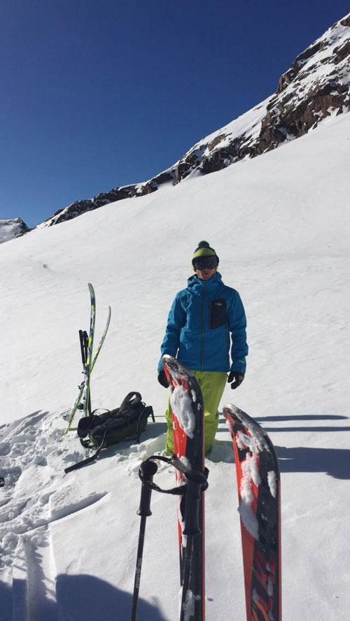 snowboard144