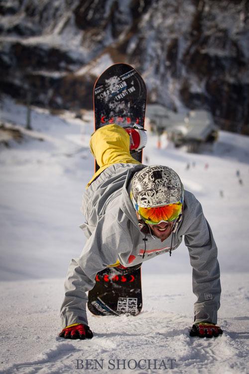 snowboard199