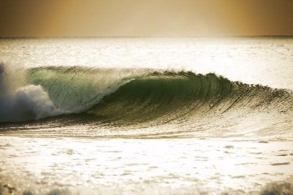יעקב מדר צילום גלישת גלים