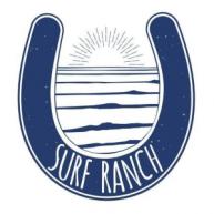 חוות הגלישה ישראל - Surf Ranch Israel
