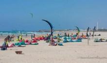 מצב הים והרוח: תחזית גלים ורוחות 27.4