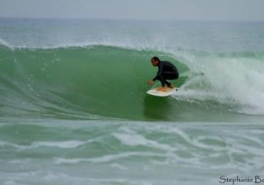 מצב הים והרוח תחזית גלים ורוחות 10.5.17