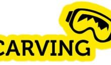 קארבינג CARVING – שיתוף פעולה חדש עם מגזין השלג – סקי וסנובורד