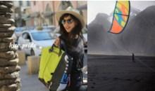 קייט פרייד – kite.pride – קייט של החופש לחיים!