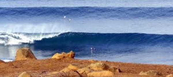 פורטוגל – הפנינה האירופית לגולשי הגלים