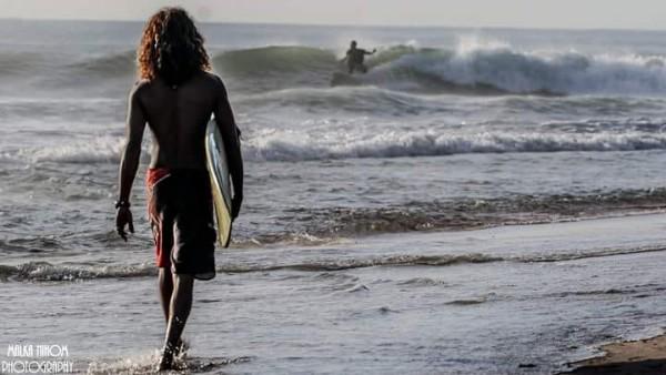 מצב הים והרוח – תחזית גלים 24.5.18