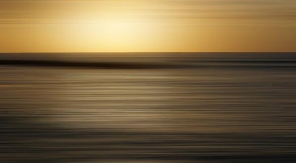 פרופיל צלם- סהר מחלוף זיו צלם, איש ים וסקייטר