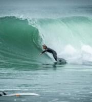 מצב הים והרוח – תחזית גלים 16.2.18