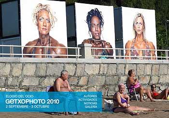 Getxophoto 2010