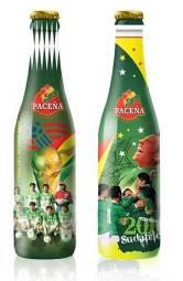Diseño Pierini Partners