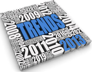 Tendencias2013