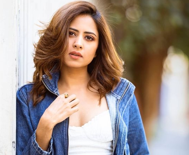 Sargun Mehta Age, Husband, instagram, movies, Songs, Monthly income, biography