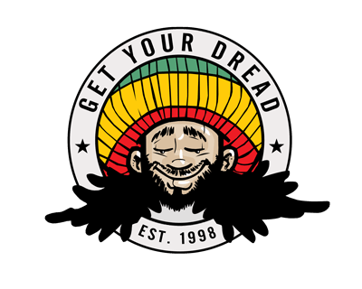 Get-Your-Dread-color