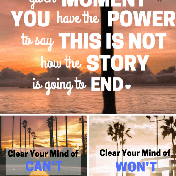 Inspirational Quotes, Reminders, Positiv...