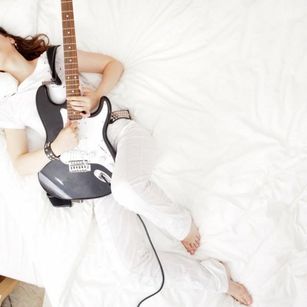 12 Beautiful Tween/Teen Girls' Bed...