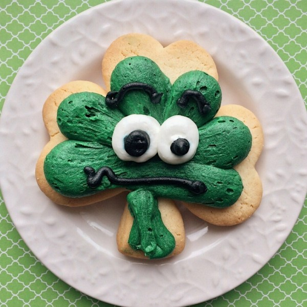 17 Kid-Friendly Ways to Celebrate St. Patrick's Day