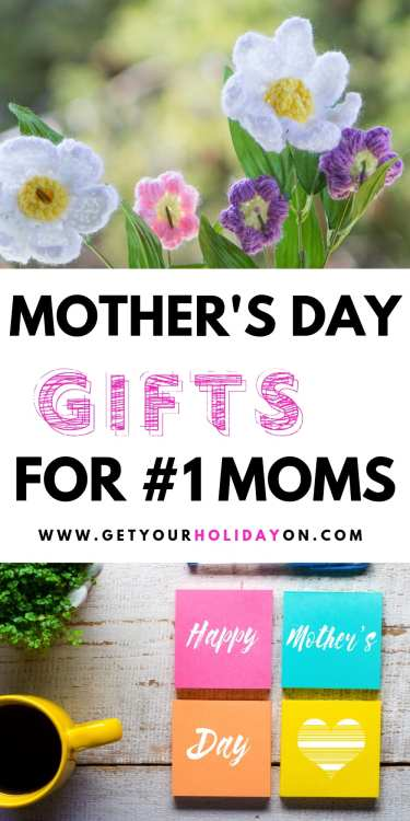 Mom day Gifts for Mother's Day