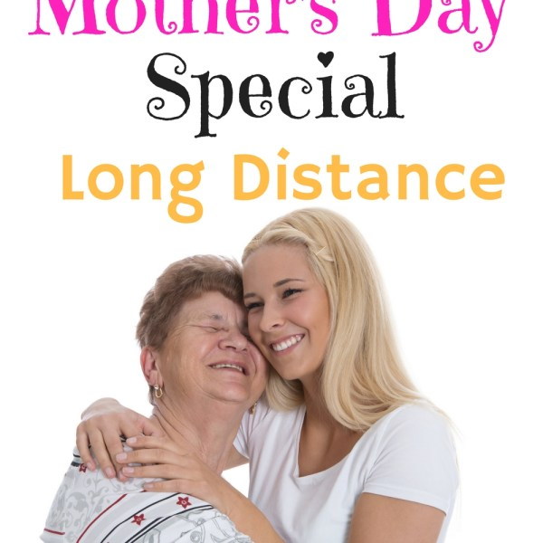 How To Make Mother's Day Special L...