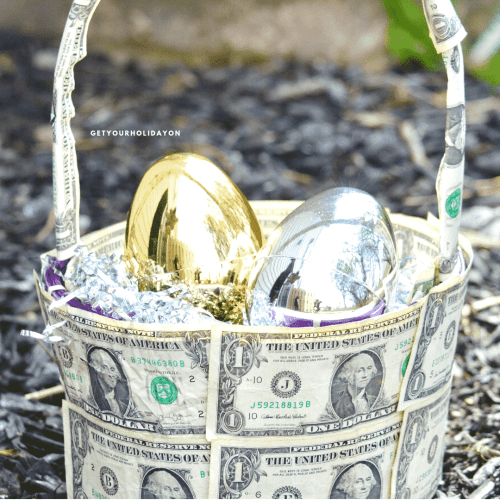Basket ideas for teenagers! #momlife #momideas #uniquegifts