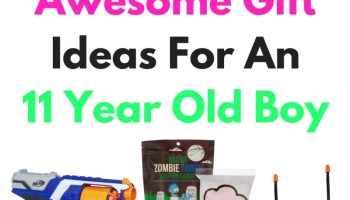 12 awesome fathers day gift ideas get your holiday on awesome gift ideas for an 11 year old boy negle Image collections