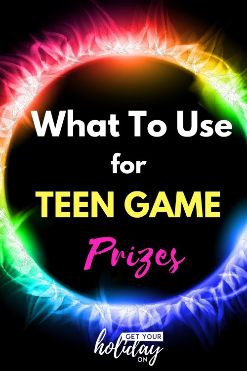 Our mission is to help you find the best teen game prize ideas on the web to create the party of your dreams for your teen. The items we recommend are great for teen boys and teen girls. Surprise your teens, make them laugh, and enjoy their day or night with these indoor and outdoor prizes, party favors, white elephant gift ideas, stocking stuffers, Easter egg hunt, gag gifts, and the best ideas to make any teen celebration more fun.