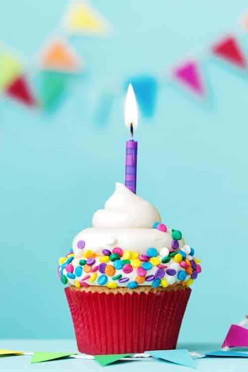 Birthday Freebies| Birthday ideas| Restaurant Freebies| Birthday Celebration
