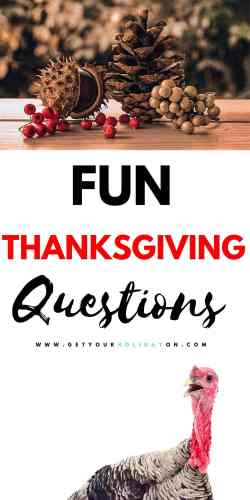 Activities to do with children this holiday season! #thanksgiving #holiday #momlife #turkey