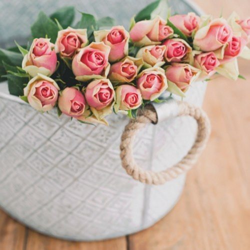 Valentine S Day Gift Basket Ideas Perfect Ideas For The Man In
