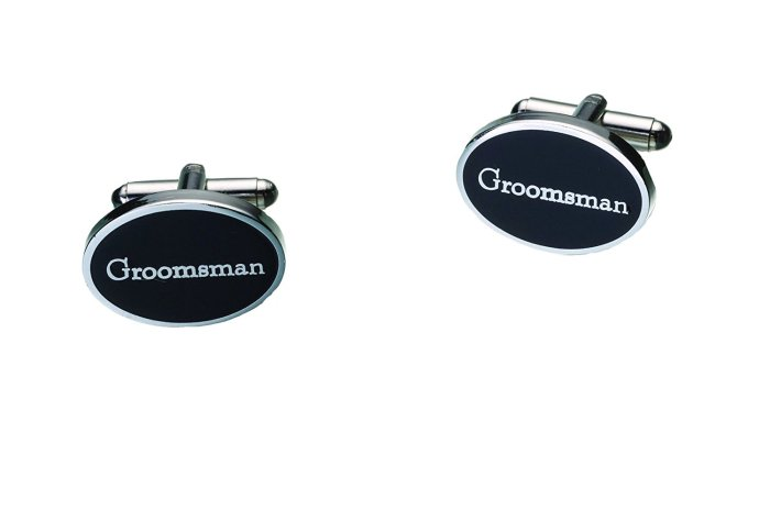 Wedding Party Gifts that are perfect for Groomsman!!! Affordable price.