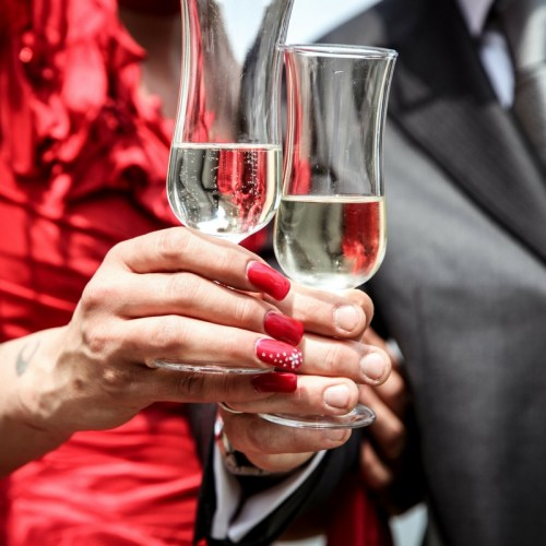 Wedding Party Gift ideas that will blow your bridal parties mind!