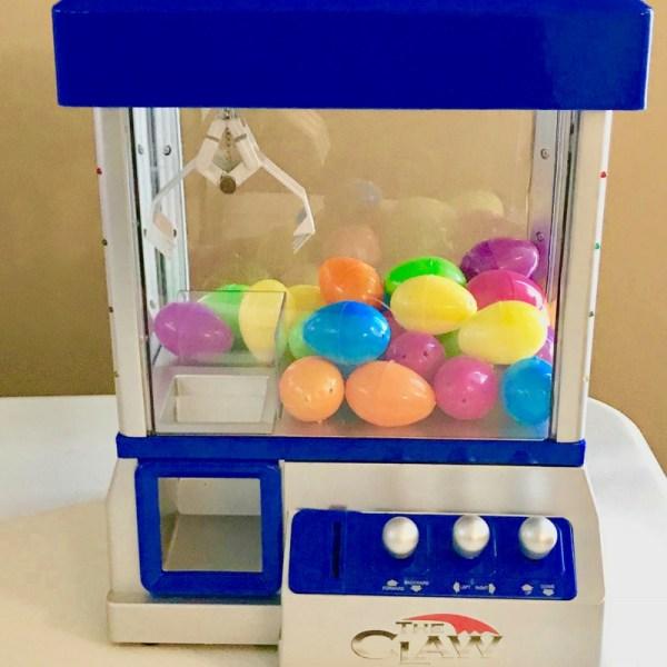 Kid's Reward System That Works   A Mom Machine That Creates A Totally FUN Childhood #momlife #sahm #rewards #forkids