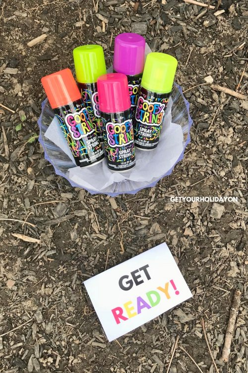 Last Day of School Ideas for Parents | After School surprise #lastdayofschool #school #parenting #sahm