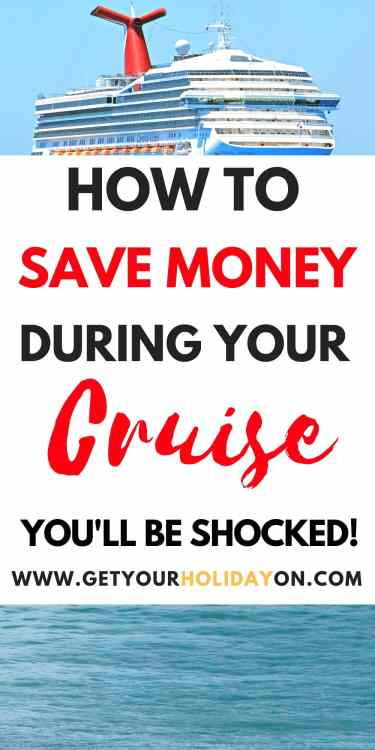 Carnival Dream 1st Time On This Ship March 2 2013: Carnival Cruise Tips For First Time Cruisers